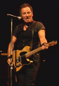 220px-Springsteen_with_Telecaster_cropped