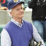 bill-murray-charleston-riverdogs-e1310081099735